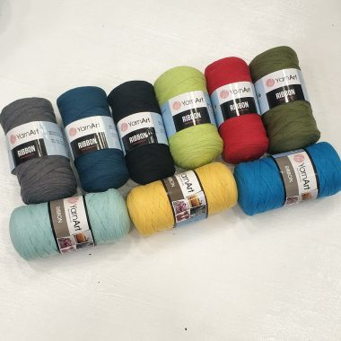 YARN_RIBBON_GROUP